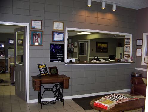 Dales Auto Body >> Kansas City Body Shop & Collision Center   Blue Springs, Mo- Dales Automotive Collision Center ...